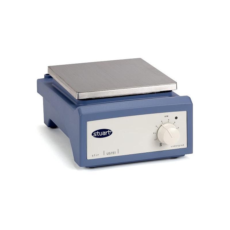 Agitateur magnétique US151 - Stuart