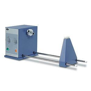 Agitateur polyvalent analogique à vitesse variable STR4 - Stuart