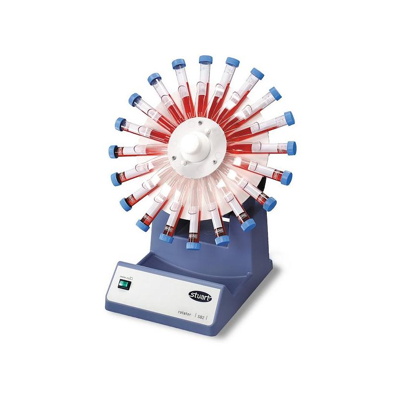 Agitateur rotatif à vitesse fixe : SB2 - Stuart