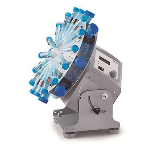 Agitateur rotatif type carrousel - ONILAB MX-RD-PRO