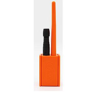 AiroSensor X ER 20-20-41/00 - Enregistreur de température avec contact sec- SenseAnywhere