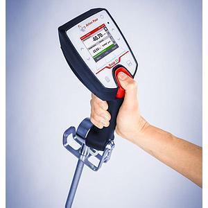 Alcoomètre portable Snap 51 - Anton Paar