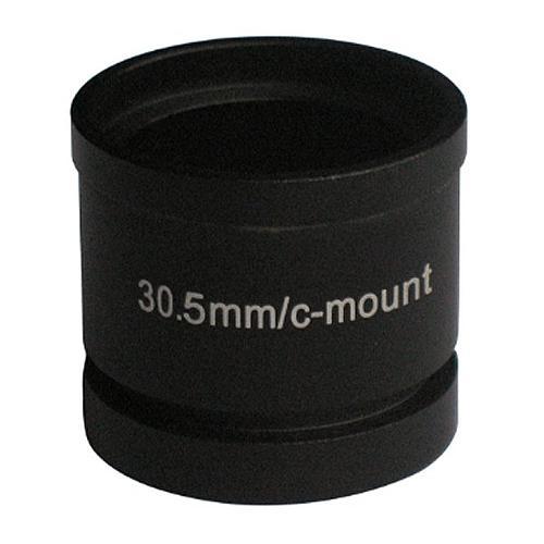 Anneau adaptateur - 30.5 mm - Optika