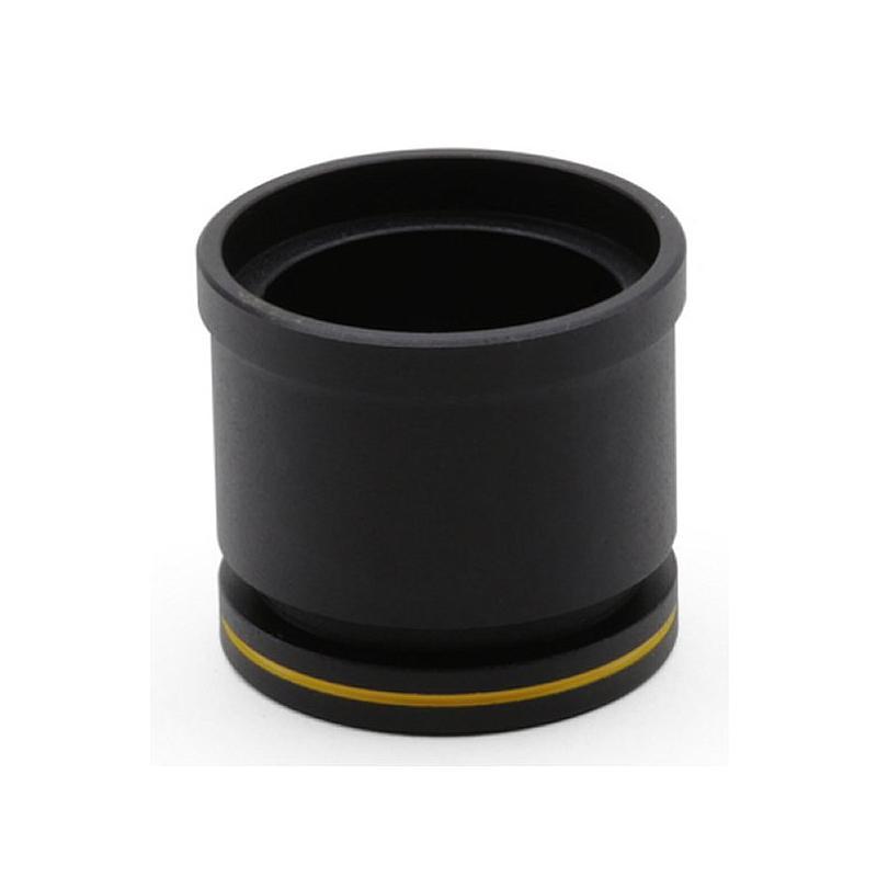 Anneau adaptateur - 30 mm - Optika