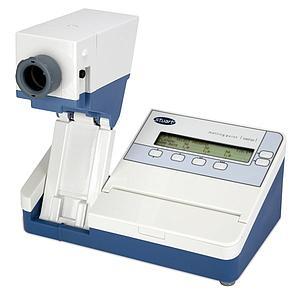 Appareil à point de fusion numérique SMP30 - Stuart