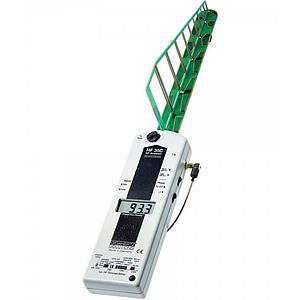 Appareil de mesure Hautes Fréquences HF35C - 800 MHz à 2.7 GHz - EPE