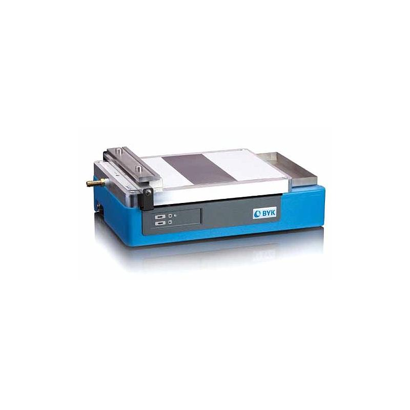 Applicateur compact automatique de film Byko-Drive V - Byk