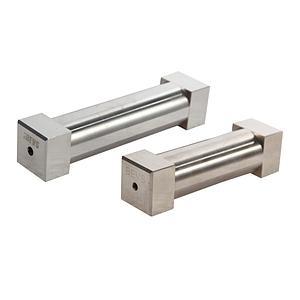 Applicateur de film à 4 faces - 80 mm - 300/400/500/600 µm