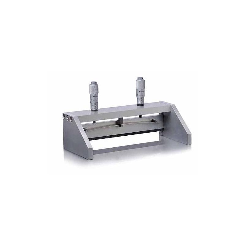 Applicateur de film micrométrique PA-2326 - Byk