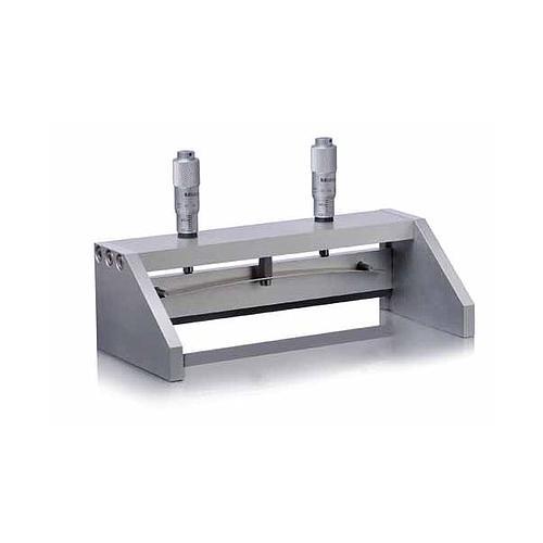 Applicateur de film micrométrique PA-2329 - Byk