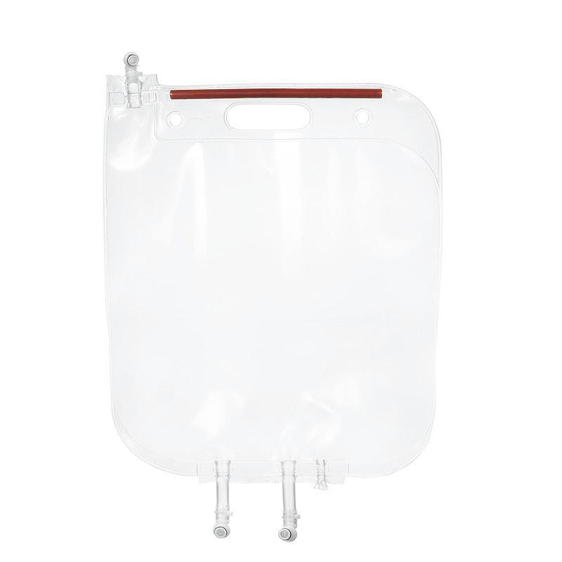 Arium® Mini Bag - 5 litres - Sartorius