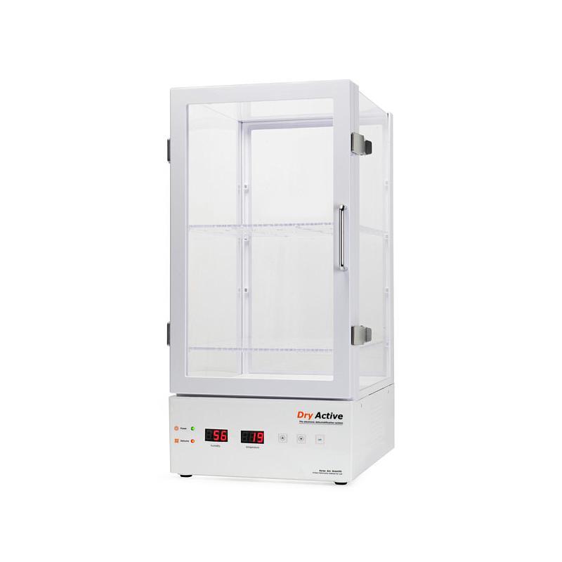 Armoire de dessiccation automatique KA.33-73