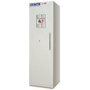 Armoire de sécurité anti-feu EFO6 BBAC - 90 min - Produits chimiques et inflammables