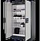Armoire de sécurité anti-feu Q-Classic-90 - 90 min - ASECOS