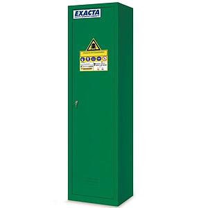 Armoire de sécurité pour produits phytosanitaires PHYTO60V - Exacta Optech