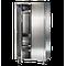 Armoire inox 2 portes - Bano