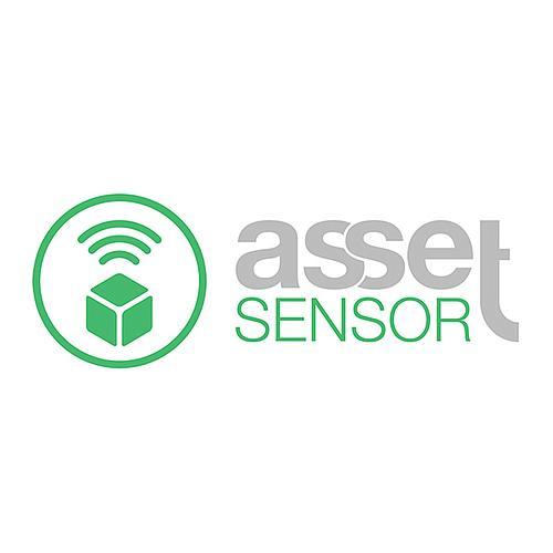 AssetSensor 20-10-20/00 - Enregistreur de mouvement - SenseAnywhere