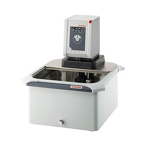 Bain thermostaté à circulation CORIO CD-B13 - JULABO