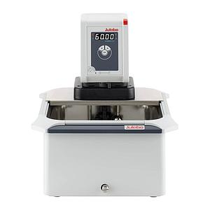Bain thermostaté à circulation CORIO CD-B13 - JULABO