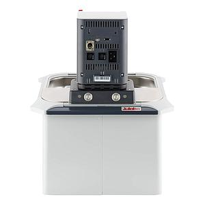 Bain thermostaté à circulation CORIO CD-B17 - JULABO