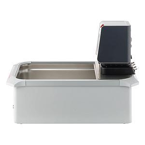 Bain thermostaté à circulation CORIO CD-B19 - JULABO