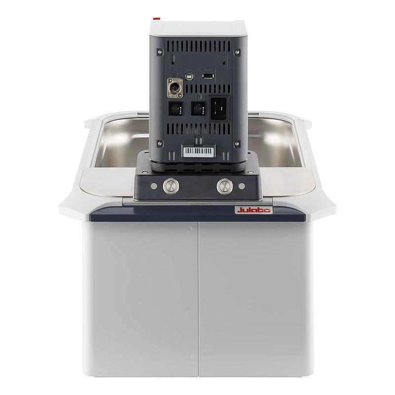 Bain thermostaté à circulation CORIO CD-B27 - JULABO