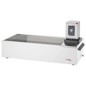 Bain thermostaté à circulation CORIO CD-B33 - JULABO
