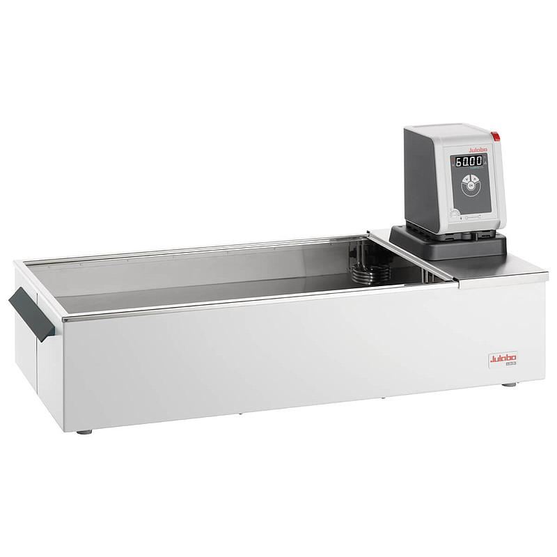 Bain thermostaté à circulation CORIO CD-B33 - JULABO