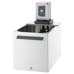 Bain thermostaté à circulation CORIO CD-B39 - JULABO