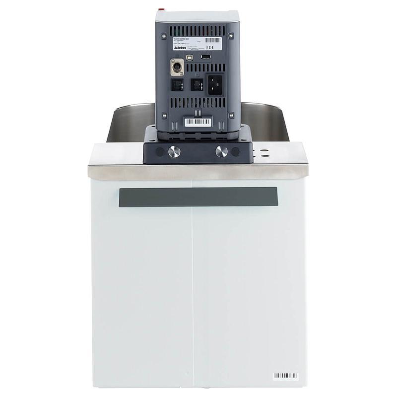 Bain thermostaté à circulation CORIO CD-B39 - JULABO