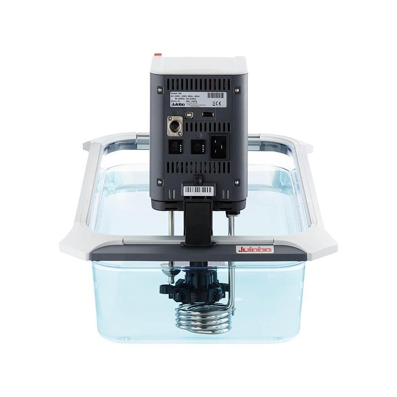 Bain thermostaté à circulation Corio CD-BT19 - Julabo