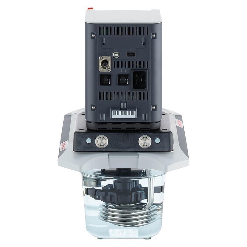 Bain thermostaté à circulation Corio CD-BT5 - Julabo