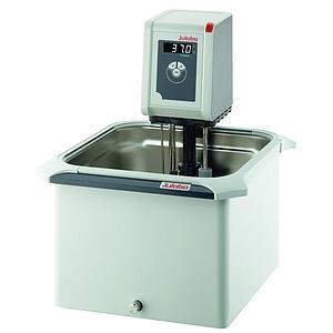 Bain thermostaté C-B17 - 17 litres - Cuve inox - Julabo