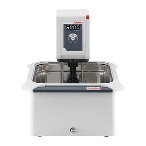 Bain thermostaté Corio C-B13 - Julabo