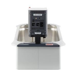 Bain thermostaté Corio C-B19 - Julabo