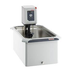 Bain thermostaté Corio C-B27 - Julabo