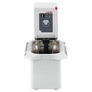 Bain thermostaté Corio C-B5 - Julabo