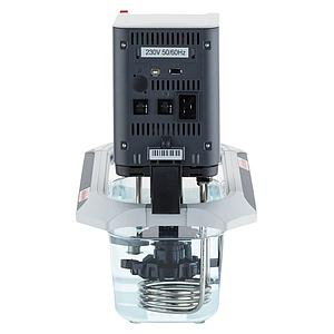 Bain thermostaté Corio C-BT5 - Julabo