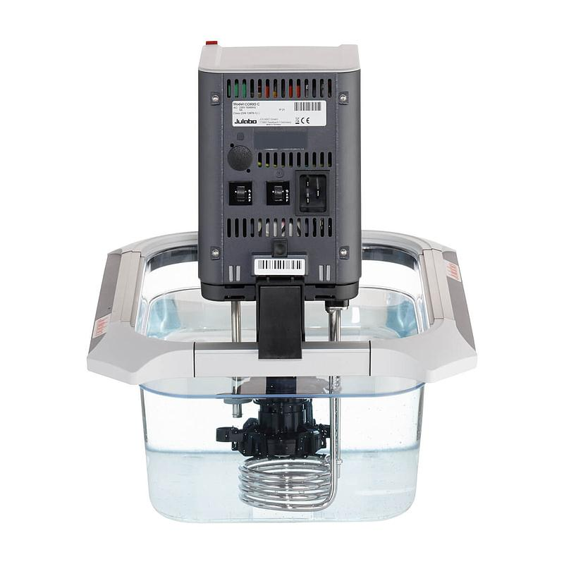 Bain thermostaté Corio C-BT9 - Julabo