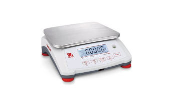 Balances agroalimentaires Ohaus Valor 7000