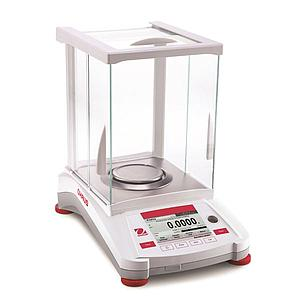 Balance analytique Adventurer Analytical AX224/E - OHAUS