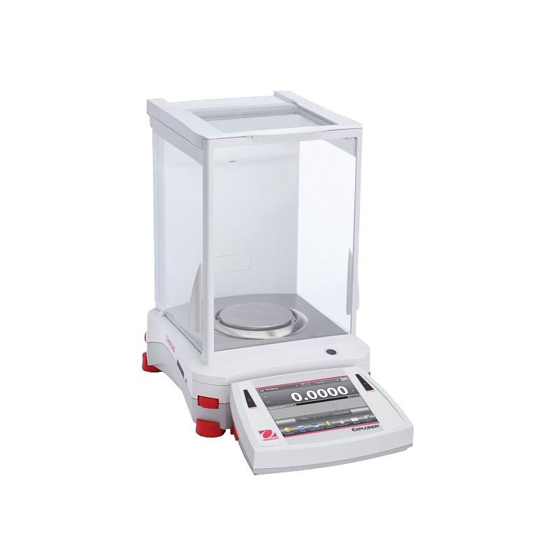 Balance analytique EX324M - OHAUS