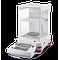 Balance analytique Explorer Semi-Micro EX225DM - Métrologie légale - Ohaus