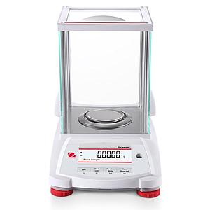 Balance analytique Pioneer Analytical PX224 - OHAUS