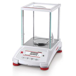 Balance analytique Pioneer PX323/E - OHAUS