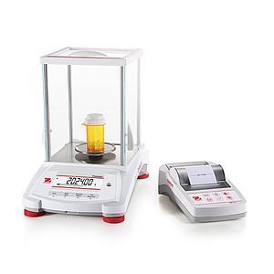 Balance analytique Pioneer PX523/E - OHAUS