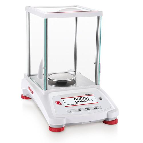 Balance analytique Pioneer PX523 - OHAUS