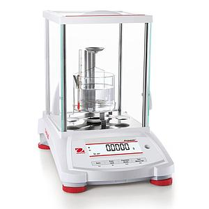 Balance analytique Pioneer PX523M - OHAUS