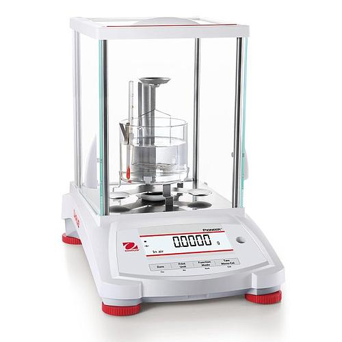 Balance analytique Pioneer PX523M - OHAUS