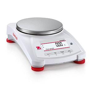 Balance analytique Pioneer PX6202 - OHAUS